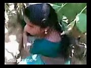 Смотреть русское порно видео полиция