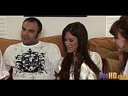 Русское порно видео брат ебёт сестру пока она спит