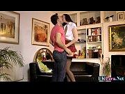 Порно видео фильм с анной семенович