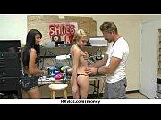 сара коннор фото порно