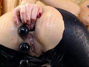 Подборка лучших женских оргазмов смотреть онлайн