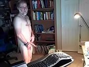 голих зрелих женщин