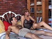 порно ролики 6
