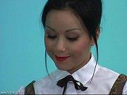 девушка с крыльями на спине порно новосибирск