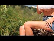 Лейсбийское порно с камерон диаз она не ангел