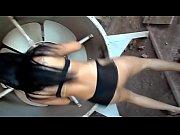 youtube best abusada-the Aline