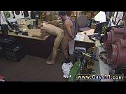 Francisco nude san yoga