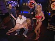 show stern howard - taylor courtney and zdrok Victoria