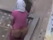 Любительские домашние женские оргазмы во время секса смотреть наре