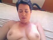 Смотреть порно фильм онлайн с лезби