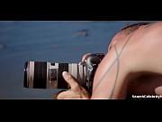 Порно ролики про мужика с двумя членами