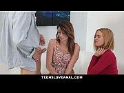 Девушки лижут друг другу письки смотреть онлайн