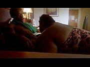 Секс порно руских бабульи