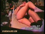 Реальные эротические расказы порно ротственники