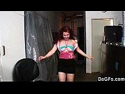 Беременная на осмотре порно видео