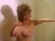 Порно видео студии приват с участием джэнны хейз