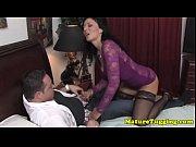 Эротическое видео большой клитор