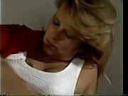 Смотреть порно муж смотрит как жену ебут и присоединяется к ним