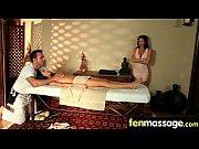 смотреть порно фото азербайджанок