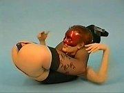 онлайн порно спящих в толстую жопу