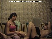 Порно исекс молодые телки с красивой грудью и сосками стоящими на вечеринке или дома