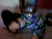 Фото толстозадые женщины в колготках трусиках