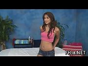 смотреть онлайн аниме porno 3d video