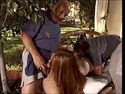 Крупным планом показать вагину берковой