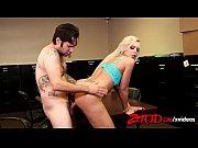 Порно в парках видео