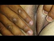 Порно видео вызвал скорую на дом и оттрахал врачиху смотреть онлайн