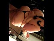 Порно актрисы видео аврил холл