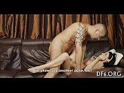 шымкентский порно секс