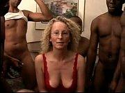 Порно видео зрелых анал училка
