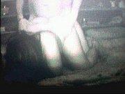 Новое любительское видео молодых семейных пар анального секса