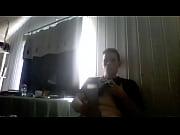 порно сцена из фильма гитлер капут