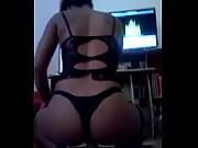 Setando na pica do amante Pornovideo.blog