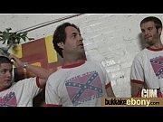 порно старик и молодая гимнастка