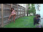 Lizzy And Pinks Photoshoot XXX-Trailer