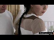 анал крупным плсном фото