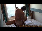 Русские пьяные девушки ебутся в подъезде