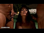 Mommys love piss 2, mom aunty peeing Video Screenshot Preview 6