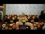 Секс толстые бабы видео фото