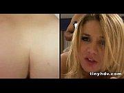 Анфиса чехова еротическое видео