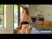 Скрытой камерой страпон для мужа порно на ютубе