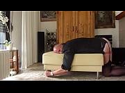 Жена и муж в постели с подруг порно онлайн