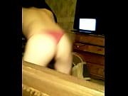 Elizabeth rohm naked pics