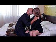 порно с любовнице русское