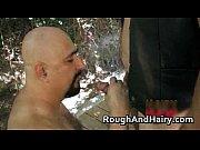 Gruppensex video anal muschi