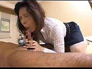 おばさんオバハンが和室で一心不乱にバキュームフェラチオをするというなんともフェチックなセクシービデオ 素人 【フェラ】