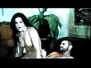 Случайный гей массажист секс видео